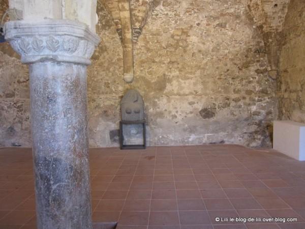 Sicile-Taormine-19-palazzo.JPG