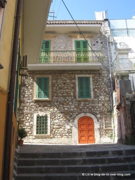 Sicile-Taormine-20-architecture.JPG