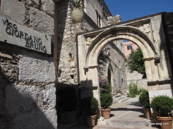 Sicile-Taormine-21.JPG
