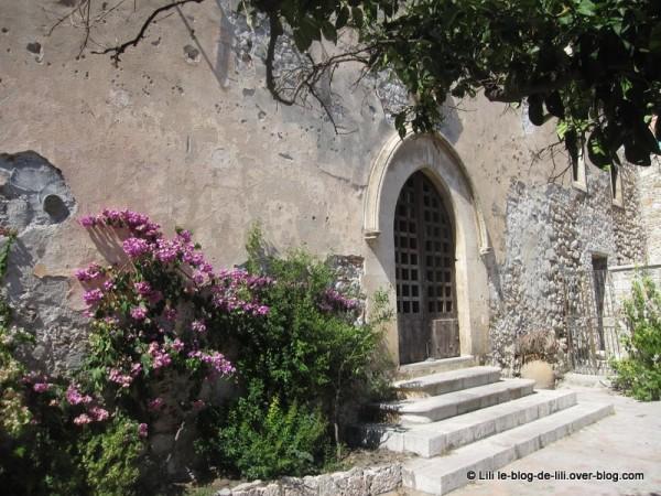 Sicile-Taormine-22.JPG