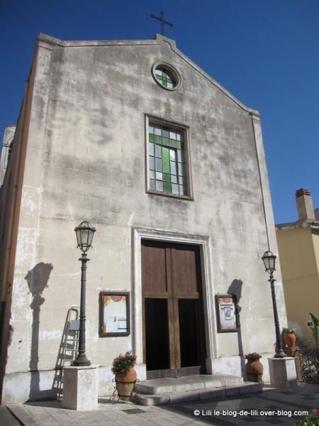 Sicile-Taormine-25-eglise.JPG
