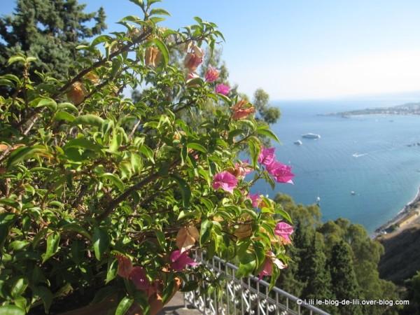 Sicile-Taormine-26-jardin.JPG