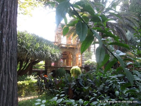 Sicile-Taormine-30-jardin.JPG