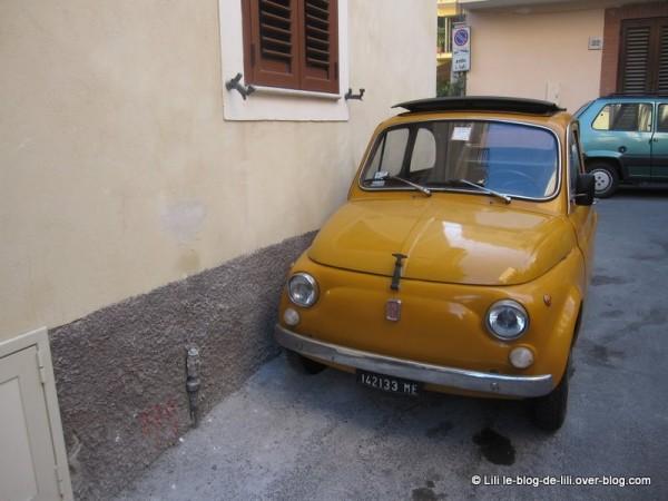 Sicile-Taormine-32-fiat-500.JPG