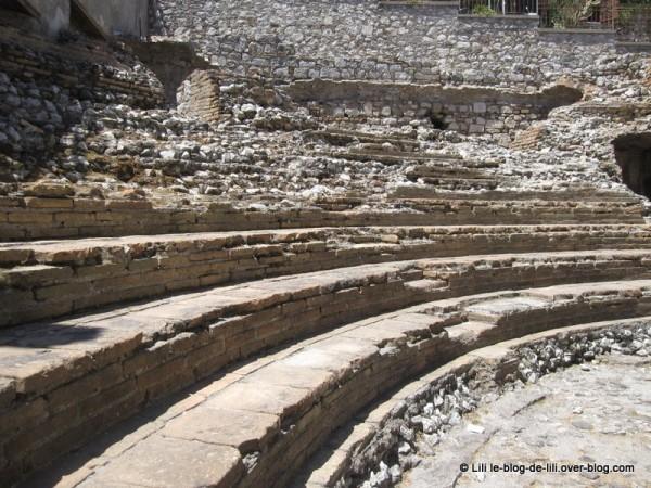 Sicile-Taormine-4-amphitheatre-romain.JPG