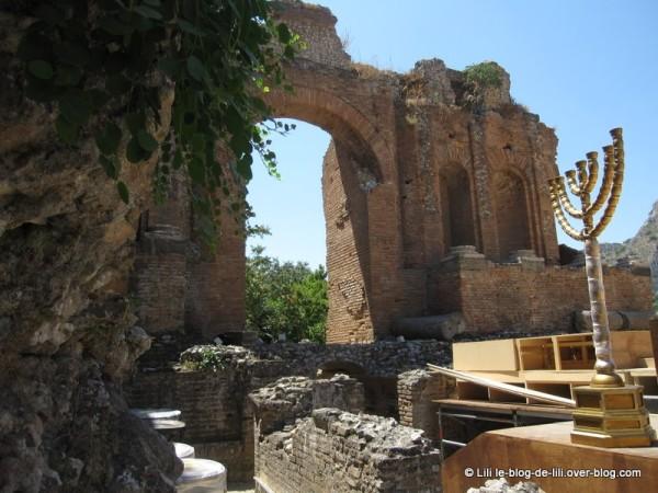 Sicile-Taormine-7-amphi-romain.JPG