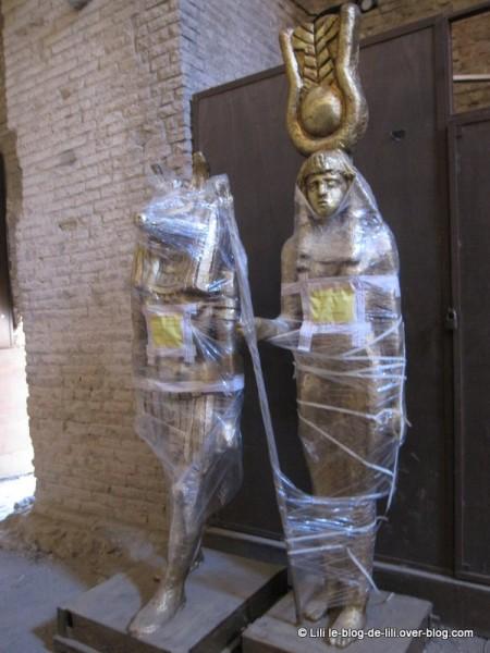 Sicile-Taormine-8-aida-opera.JPG