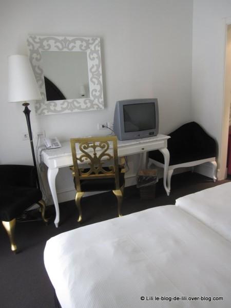 Sicile-Una-hotel-palace-2.JPG