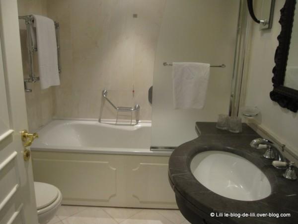Sicile-Una-hotel-palace-3.JPG