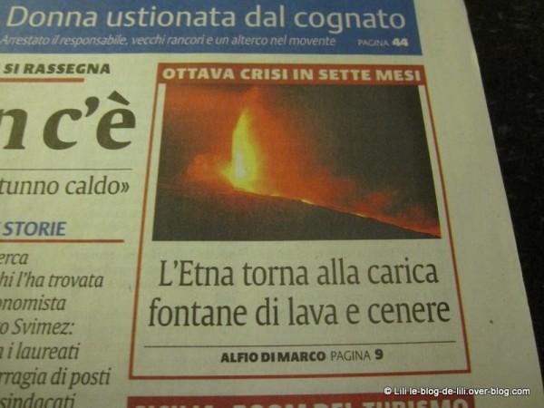 Sicile-journal-Etna-eruption.JPG