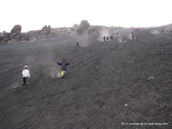 Sicile rando Etna 12