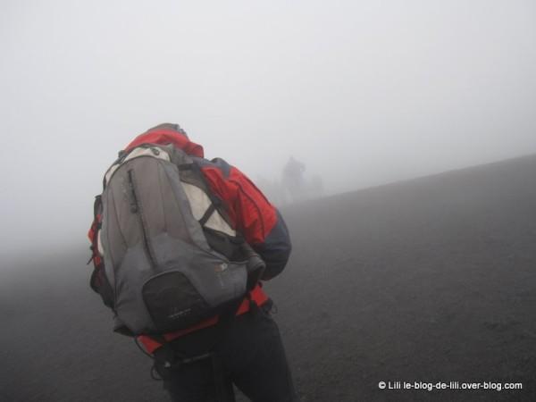 Sicile-rando-Etna-2.JPG
