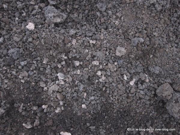 Sicile-rando-Etna-3.JPG
