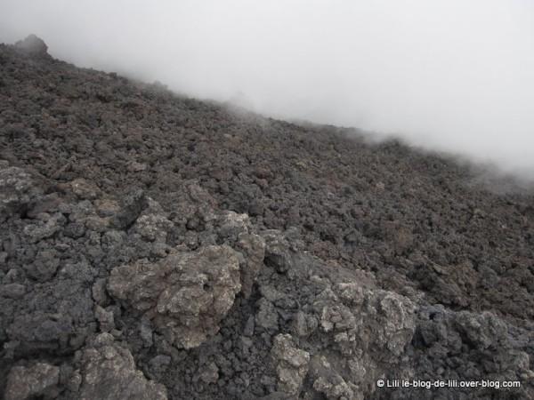 Sicile rando Etna 4