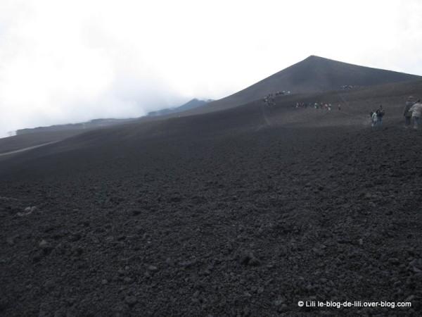 Sicile rando Etna 5
