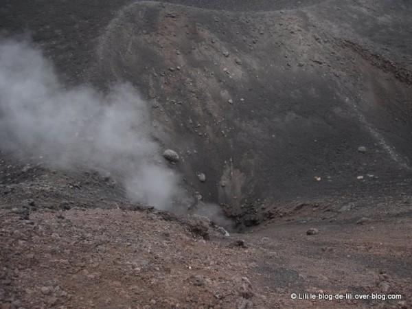 Sicile rando Etna 6