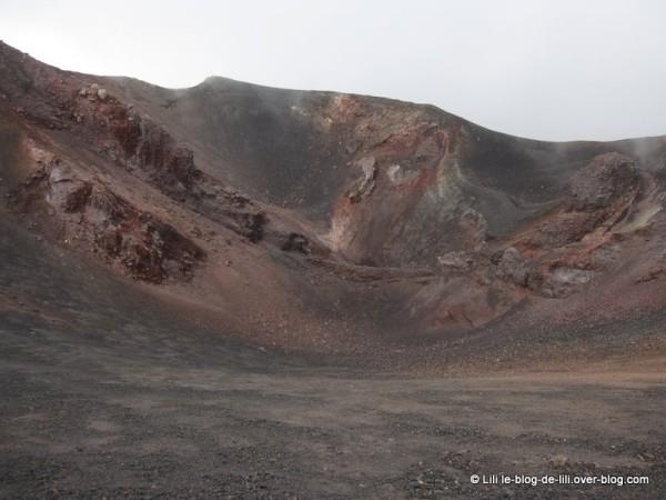 Sicile rando Etna 8