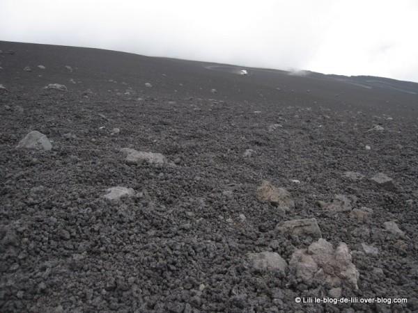 Sicile rando Etna 9
