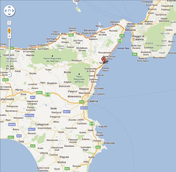 Taormina-carte.jpg