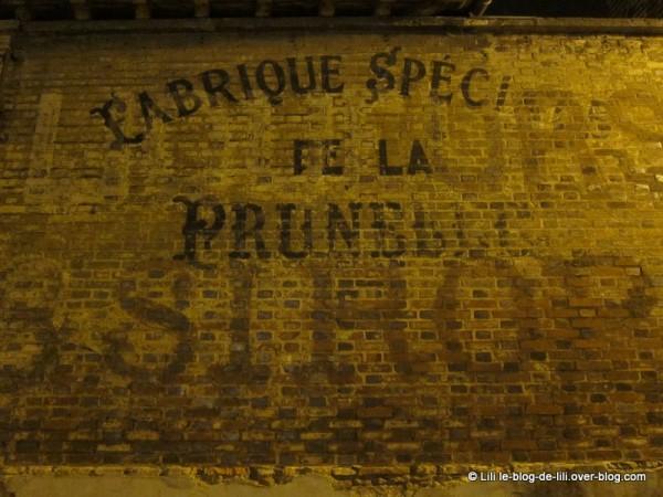 Troyes-en-lumiere-3.JPG
