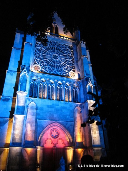 cathedrale-Troyes-1.JPG