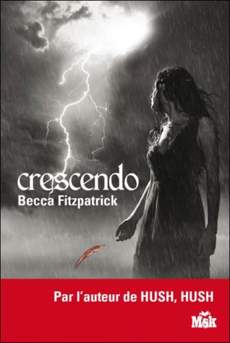 crescendo-couverture.jpg