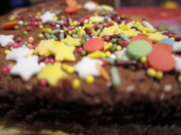 gateau-chocolat-melanie.JPG