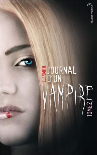 journal-vampire-tome2.jpg