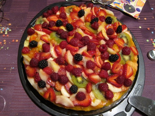 tarte-aux-fruits-claudie.JPG