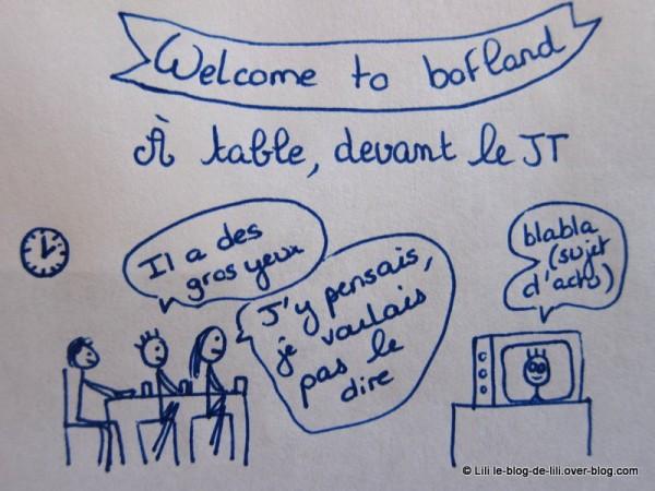 welcome-to-bofland.JPG