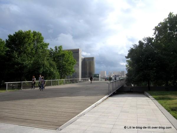 12e-arrondissement-2.JPG
