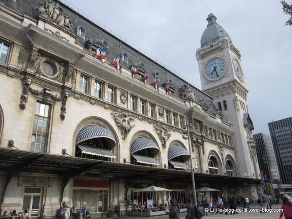 12e-arrondissement-7.JPG