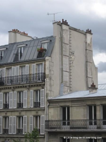 12e-paris-020.JPG