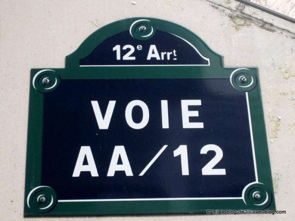 12e-paris-034.JPG