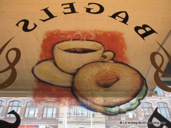 Amsterdam-Bagels-and-beans-logo.JPG