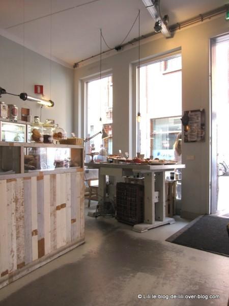 Amsterdam-De-Bakkerswinkel-boutiques.JPG
