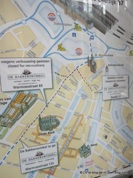 Amsterdam-De-Bakkerswinkel-plan.JPG