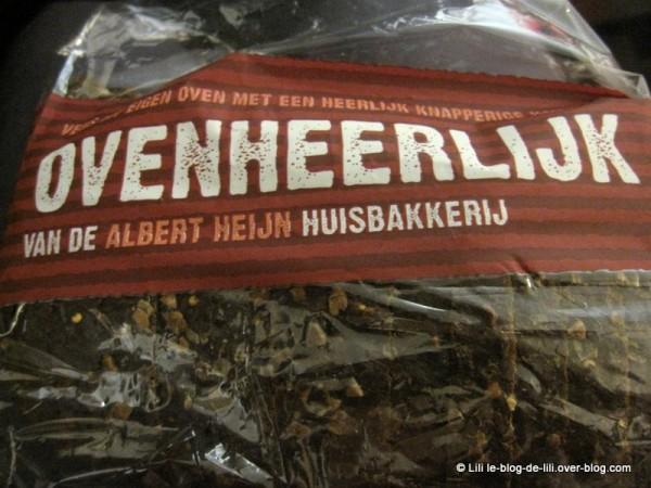 Amsterdam-pain-cereales.JPG