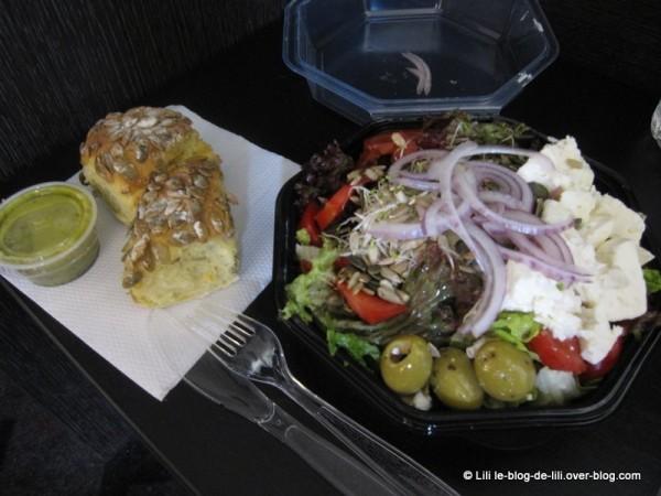 Amsterdam-soup-en-zo-salade-a-emporter.JPG