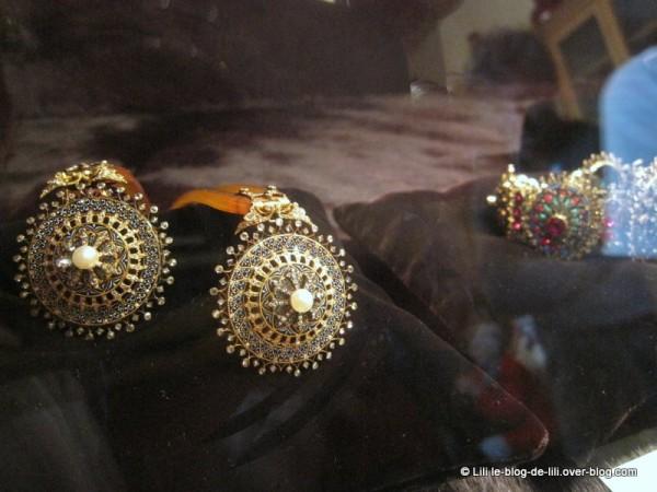 Boucheron-bijoux.JPG