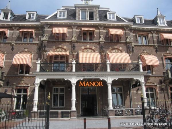 Eden-Manor-Amsterdam-Hotel-1-facade.JPG