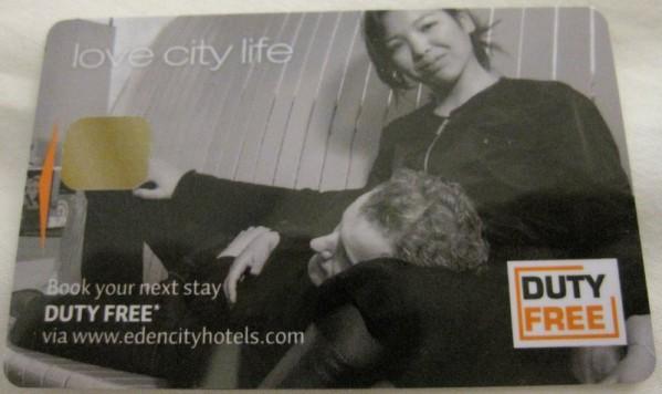 Eden-Manor-Amsterdam-Hotel-10-love-city-hotel.JPG