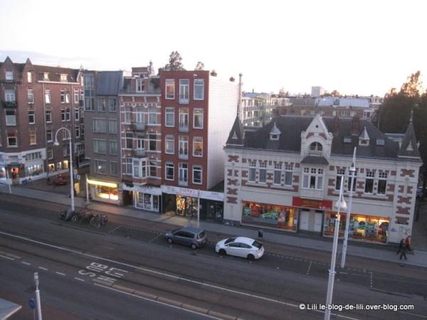 Eden-Manor-Amsterdam-Hotel-11-rue.JPG