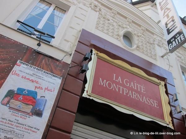 Gaite-montparnasse-facade.JPG