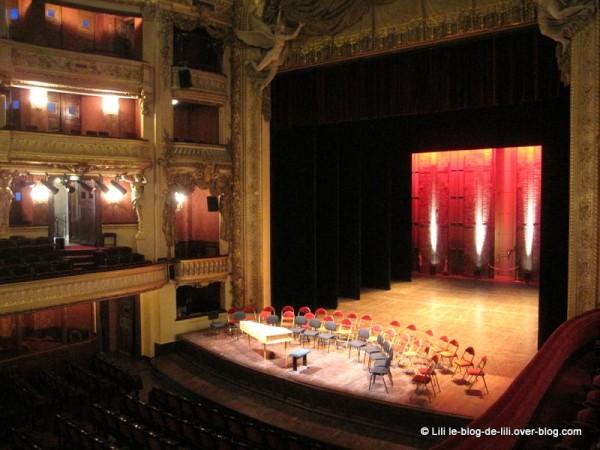 JdP2011-opera-comique-3.JPG