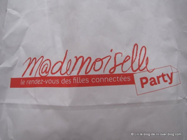 Mademoiselle-5-sac-cadeaux.JPG