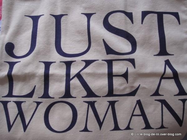 Mademoiselle-7-sac-just-like-a-woman-Tam-Tam.JPG