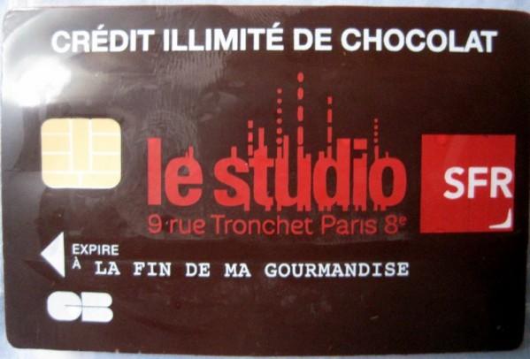 Mademoiselle-8-carte-bancaire-au-chocolat-SFR.JPG