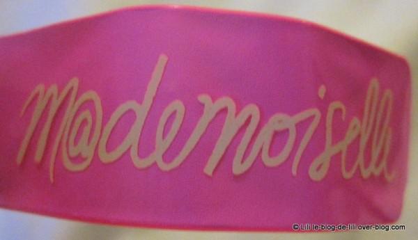 Mademoiselle-9-bracelet.JPG