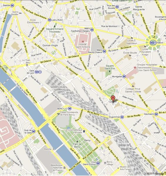 Paris-12e.jpg